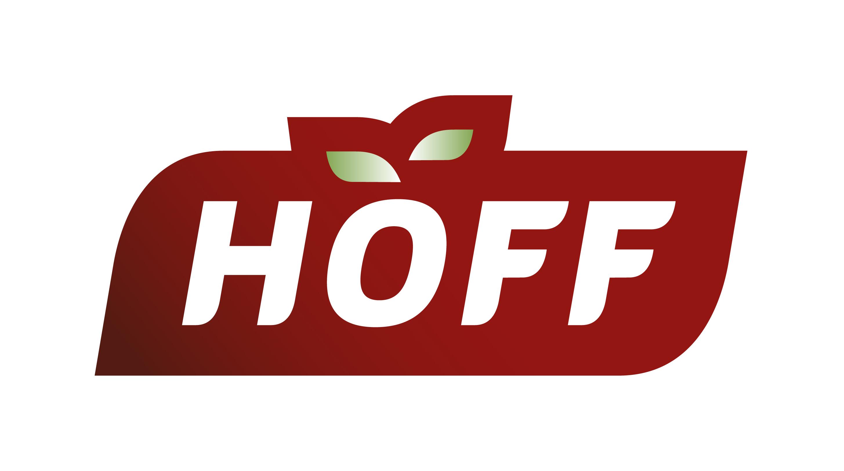 HOFF_LOGO_RGB