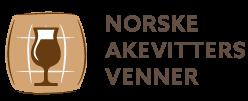 Logo-horisont