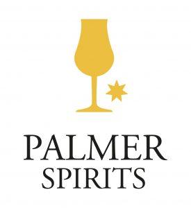 PalmerSpirits_Pos