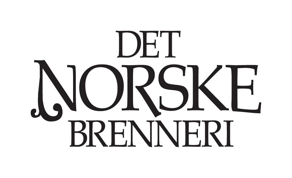 dnb_logo_vertikal-1