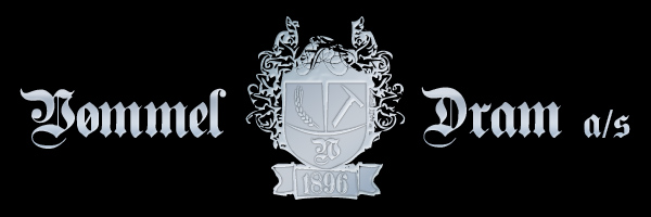 vommol-logo