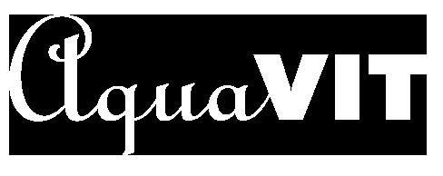 AquaVIT-logo-negativ