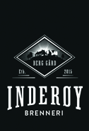 inderoy-logo1-2