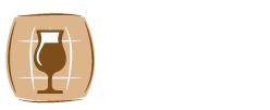 logo-horisontal-hvit